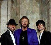 Foto de Bee Gees