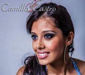 Foto de Camilla Castro