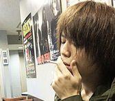 Photo of One Ok Rock