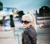 Foto de Kerli