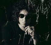 Photo of Enrique Bunbury