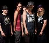 Photo of Dirty Heads