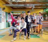 Foto de NCT Dream