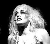 Foto de Emilie Autumn