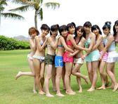 Foto de Morning Musume