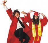 Foto de High School Musical 3