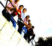 Foto de The Fevers