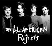 Foto de The All-American Rejects