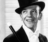 Foto de Fred Astaire