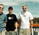 Photo of Blink-182