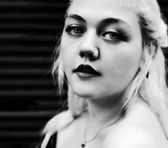 Photo of Elle King