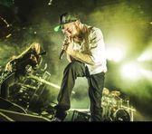 Foto de In Flames