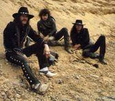 Photo of Motörhead