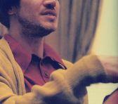 Foto de John Frusciante