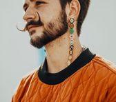Photo of Camilo