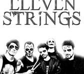 Foto de Eleven Strings