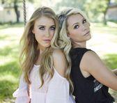 Photo of Maddie & Tae