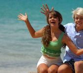 Foto de Teen Beach Movie