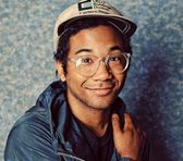 Photo of Toro Y Moi