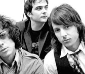 Photo of Fountains Of Wayne