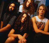 Photo of Soundgarden