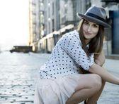 Photo of Sara Bareilles