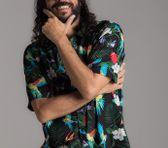 Photo of Gabriel O Pensador
