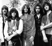 Photo of Deep Purple