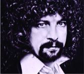 Photo of Electric Light Orchestra (ELO)