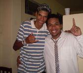 Foto de Grupo Zueira