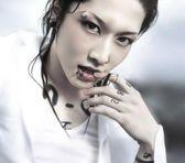 Foto de Miyavi