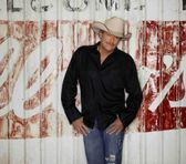 Photo of Alan Jackson