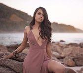 Foto de Sabrina Lopes