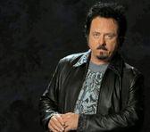 Foto de Steve Lukather