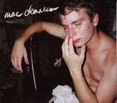 Photo of Mac DeMarco