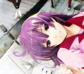 Foto de Bakemonogatari