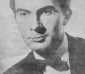 Antonio Prieto