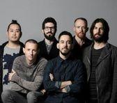 Photo of Linkin Park