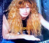 Photo of Megadeth