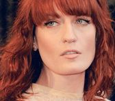 Photo of Florence + The Machine