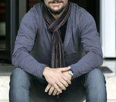 Photo of Diego Torres