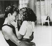 Foto de Dirty Dancing
