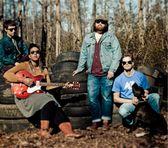 Photo of Alabama Shakes