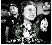 Photo of Dance Of Days