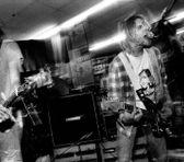 Photo of Nirvana