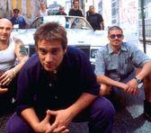 Photo of Los Fabulosos Cadillacs