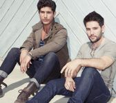 Photo of Dan + Shay