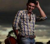 Photo of Lucas Lucco