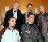 Photo of New Found Glory