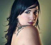 Photo of Carla Morrison